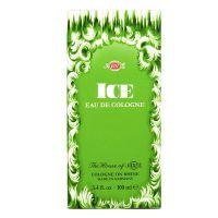 4711 Ice Eau De Cologne - 100 ml
