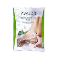 Avalon Fat Burner - 380mg x 60 Veggie Caps