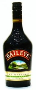 Baileys The Original Irish Cream - 700 ml (17% alc / vol)