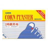 Carrin Corn Plaster - 6 Plasters