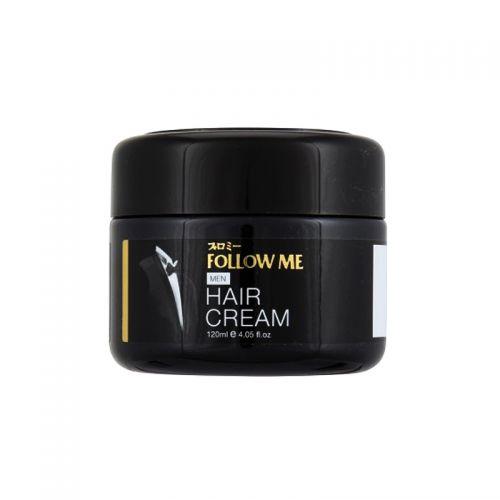 Follow Me Men Hair Cream - 120ml
