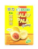 Hurix's Salap Pala Penang - 20 gm