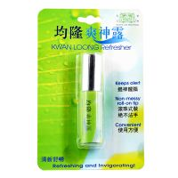 Kwan Loong Refresher - 4.5ml