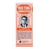 Moo Tong Embrocation - 60ml