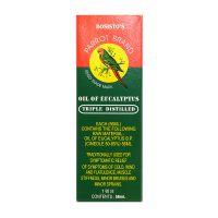 Parrot Brand Oil of Eucalyptus - 56ml