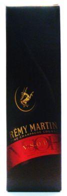 Remy Martin Fine Champagne Cognac V.S.O.P - 350 ml (40% alc/vol)