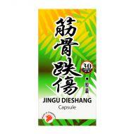 Science Arts Jingu Dieshang Capsule - 30 Capsules