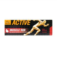 Tiger Balm Active Muscle Rub - 60gm
