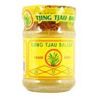 Tjing Tjau Balsem - 36 gm
