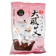 Yoknes Daifonal Herbal Bath - 80g