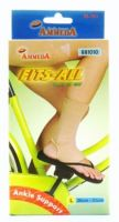 Ammeda Health Support Fits-All Lite Ankle Support (881010) - L (26cm-31cm)