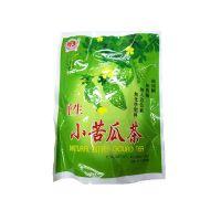 Natural Bitter Gourd Tea - 2 grams x 20 Bags