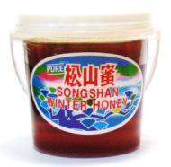 Pure Songshan Winter Honey - 1 Kg