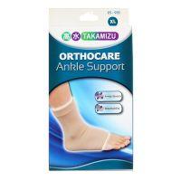 Takamizu Orthocare Ankle Support ES-935 - XL (31cm x 37cm)